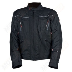chamarra-motociclismo-r7-mod-905-negro-2