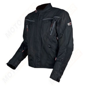 chamarra-motociclismo-r7-mod-905-negro