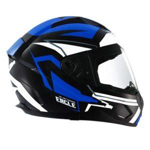 S-91 EAGLE BLUE