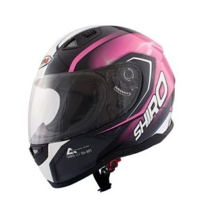 casco-integral-shiro-sh-881-motegi-rosa