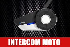 Tab-Intercomunicadores-Para-Moto-Rider