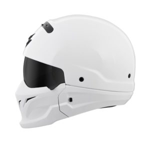 Casco-Moto-Covert-Scorpion-Retro-Blanco (1)