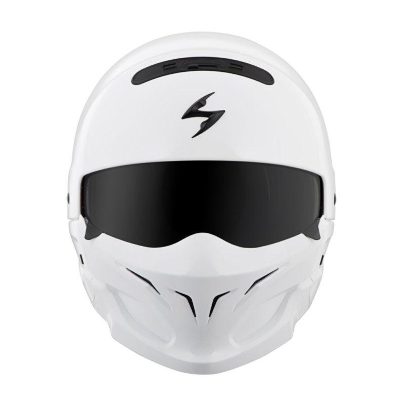 Casco-Moto-Covert-Scorpion-Retro-Blanco (2)