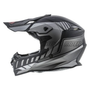Casco-Motocross-Faseed-Gris-Mate (1)