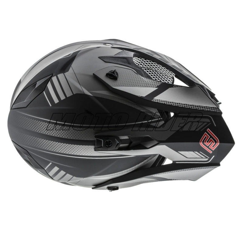 Casco-Motocross-Faseed-Gris-Mate (6)