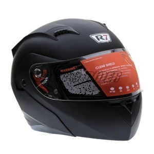 Casco-R7-Abatible-Negro-Mate (1)