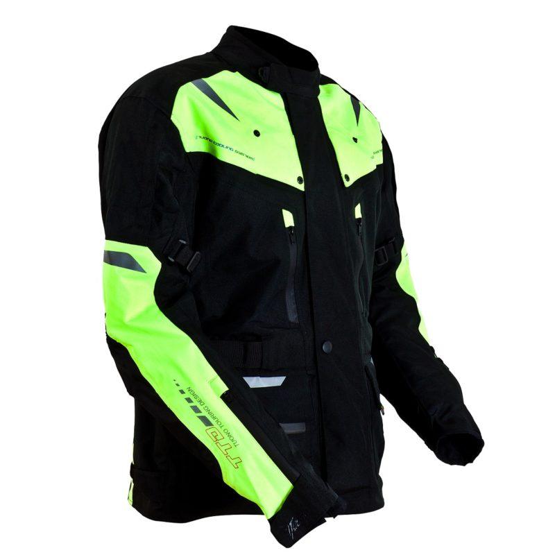Chamarra-Motociclista-Touring-Amarillo-Negro-Sorrento (1)