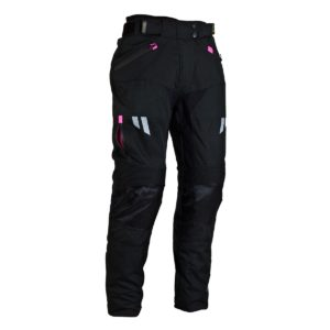 Pantalon-Moto-Mujer-Dama-Rosa-Andria (1)