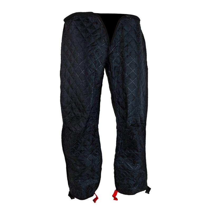 Pantalon-Moto-Mujer-Dama-Rosa-Andria (3)