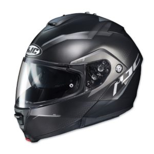 Casco-Moto-HJC-Abatible-Dova-Gris-IS-MAX-II-1