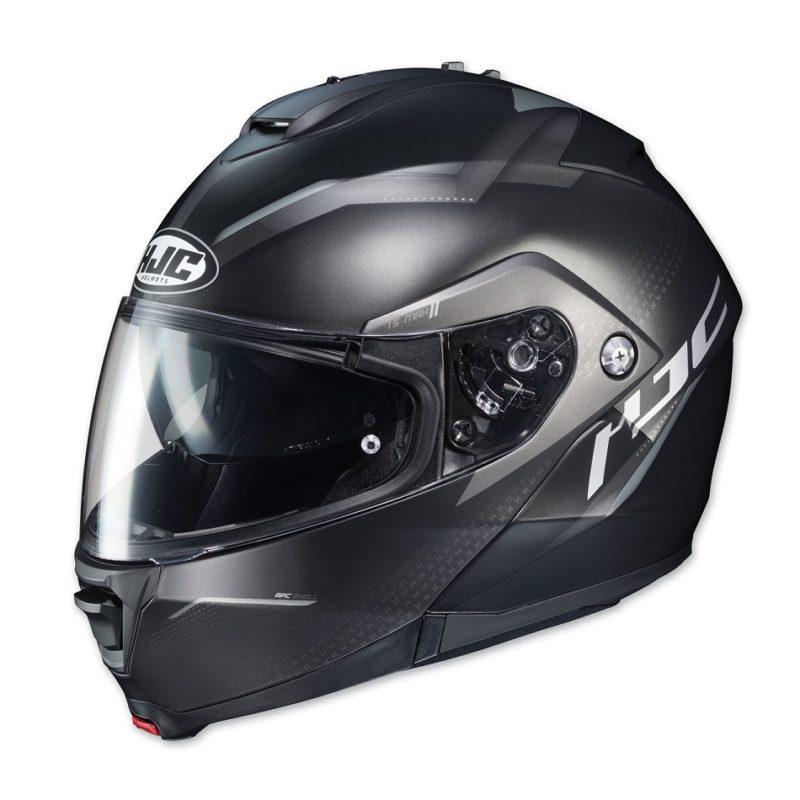 Casco-Moto-HJC-Abatible-Dova-Gris-IS-MAX-II-1