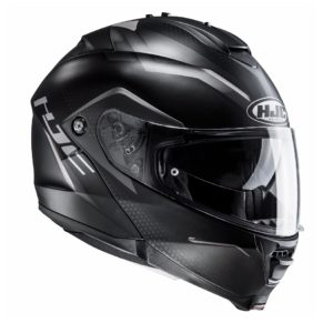 Casco-Moto-HJC-Abatible-Dova--Gris-IS-MAX II