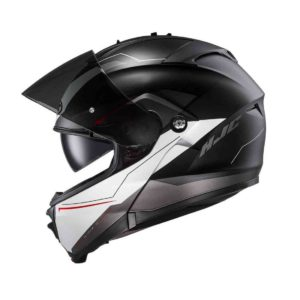 Casco-Moto-HJC-Abatible-Magma-IS-MAX II-1