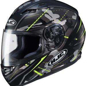 Casco-Moto-HJC-Gris-Amarillo-CS-15-Songtan-2