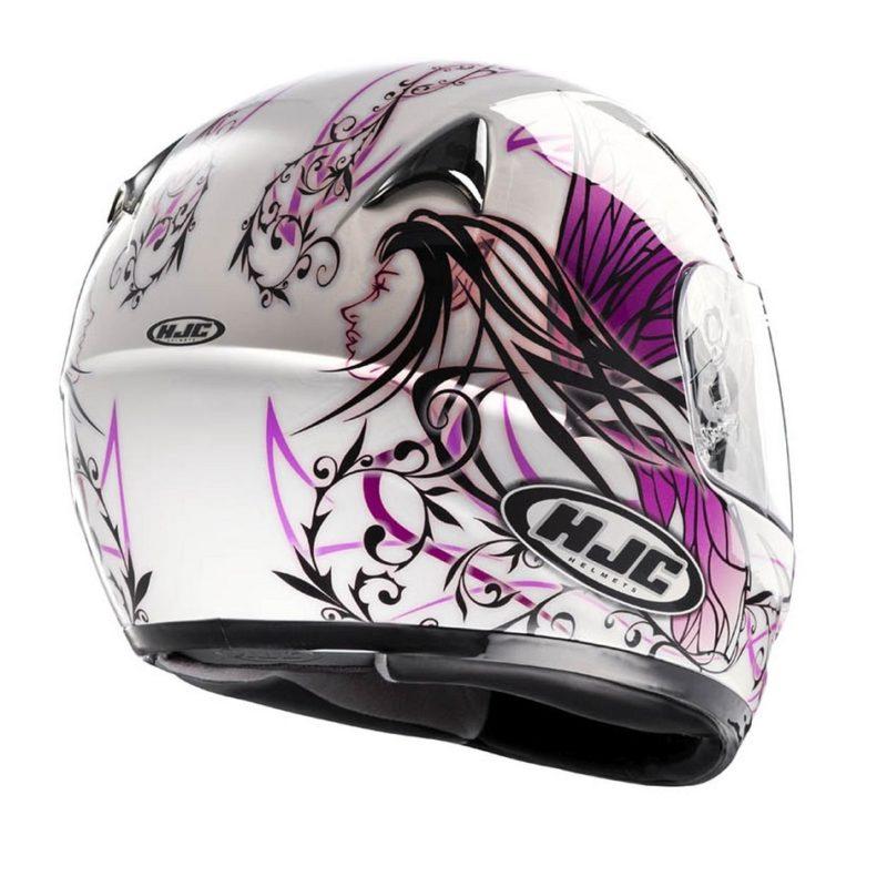 Casco-Moto-MujerHJC-NAVIYA-2