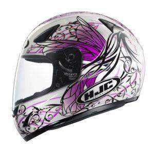 Casco-Moto-MujerHJC-NAVIYA