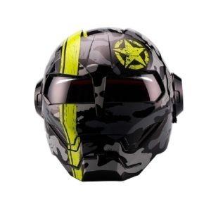 Casco-Moto-X-Mask-Camu-1