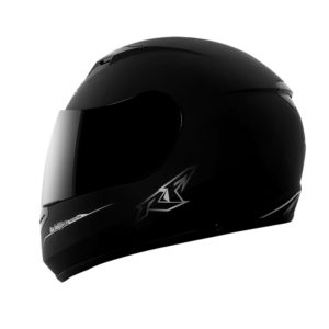 Casco S-09-VECTOR-Blanco