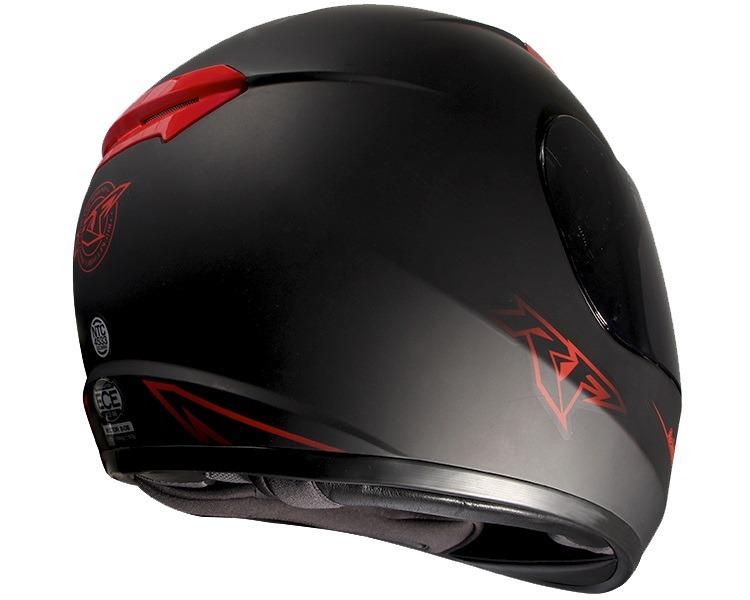 S-09-VECTOR-Rojo-2