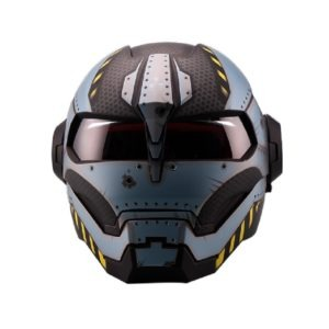 X-Mask-Army-MotoRider