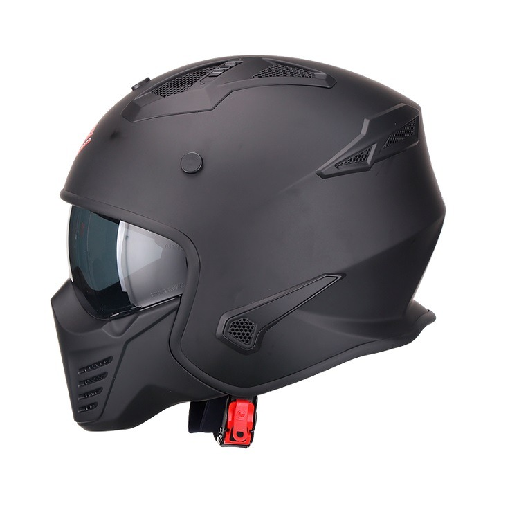 Casco-Moto-Trooper-726x-Negro-Mate