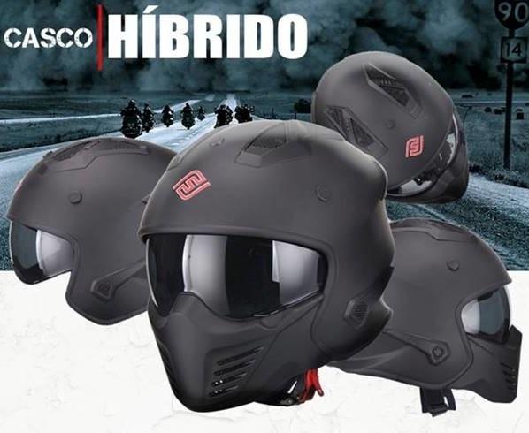 Casco-Moto-hibrido-726x-Negro-Mate