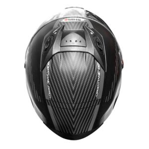 casco-shiro-sh-881-motegui-negro-mate-carbono-2