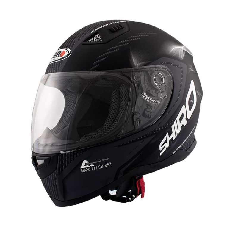 casco-shiro-sh-881-motegui-negro-mate-carbono