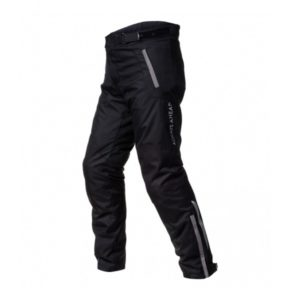pantalon-moto-ls2-chart-negro-1