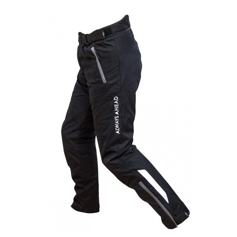 pantalon-viajero-ls2-challenge-chart-