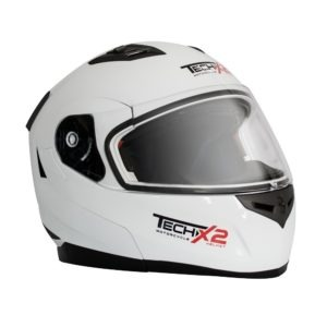Casco-Moto-Abatible FF-953-Blanco-Brillo-Tech-X2 (1)