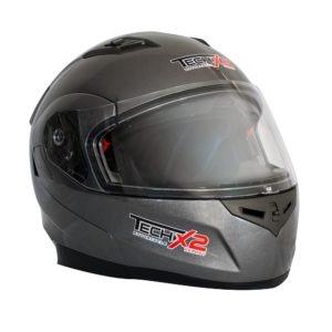 Casco-Moto-Abatible FF-953-Gris-Titanium-Tech-X2 (1)