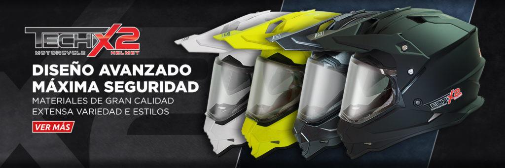 cascos-moto-Tech-x2
