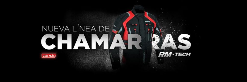 motociclista-chamaras-rm-tech-moto-rider
