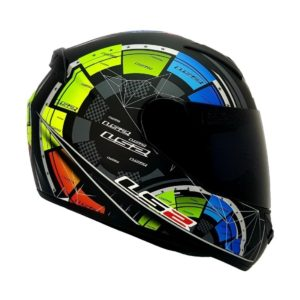 casco-integral-ls2-ff352-rookie-tech-matt-ece-2205-D_NQ_NP_651297-MLM31921458667_082019-F