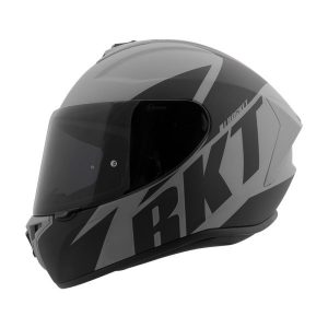 Casco Integral Joe Rocket RKT 8 ATOMIC Gris-Negro (1)