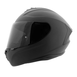 Casco Integral Moto Joe Rocket RKT 8 Negro Mate (1)