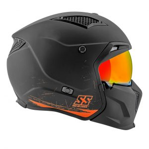 CASCO MOTO RENTRO SS2400 TOUGH AS NAILS (1)