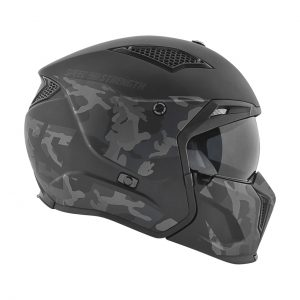 CASCO-MOTO-RETRO-SS2400-CALL-TO-ARMS-CAMU-NEGRO (1)