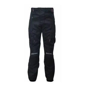 pantalon-moto-negro-olimpia