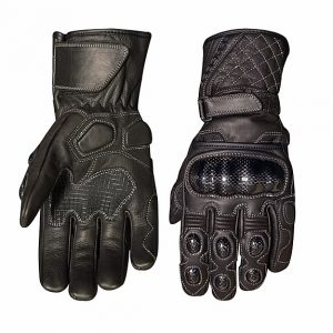 Guantes-Moto-Largos-Negros-Ligther-Faseed